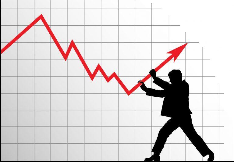 Особенности антикризисных стратегий предприятия
