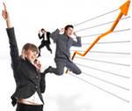 Сколько стоит разработка системы стимулирования?